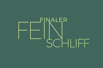 schaefer-text-karlsruhe-8-finaler-feinschliff