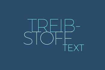 schaefer-text-karlsruhe-4-treibstoff