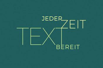 schaefer-text-karlsruhe-7-jederzeit-textbereit