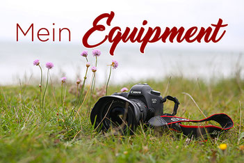 Foto_Equipment_Vollformat_Kamera_Landschaft
