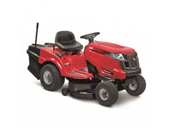 MTD Smart RN 145 Garden Tractor