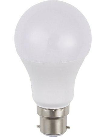 BA22d LED