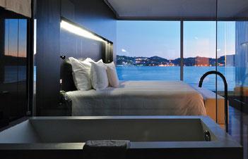 Altis Belem Hotel & Spa Lisbon Portugal