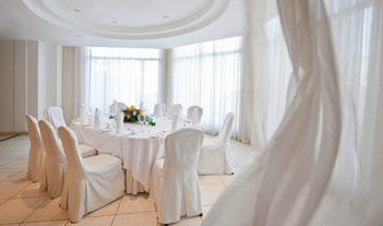 Le Méridien St Julians Hotel & Spa