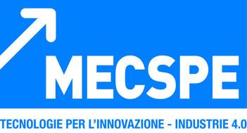Liyu Italia MECSPE 2020