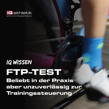 FTP-Test