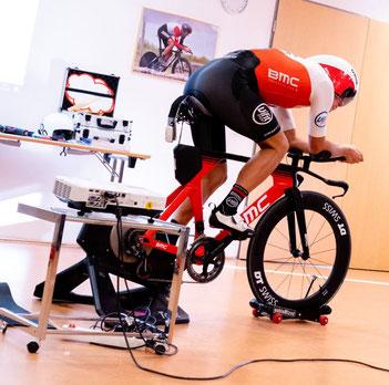 ISCO 2018: neue Erkenntnisse aus den Bereichen Bikefitting und Leistungsoptimierung