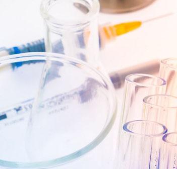 Labordiagnostik und Mikronährstoffmedizin