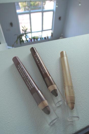 crayons-à-paupières-pierre-ricaud