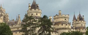vacances-campagne-gite-oisillon-Verberie-oise-tourisme-picardie-hauts de France-gite de France-pêche-parc de loisirs-châteaux-forêts-balade