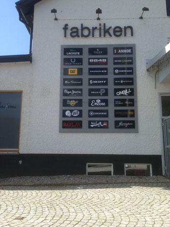 Ferienhaus in Schweden mieten, Ferienhaus preiswert, Ferienhaus in Südschweden