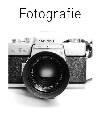Fotografie, Porträt, Akt, Hochzeit