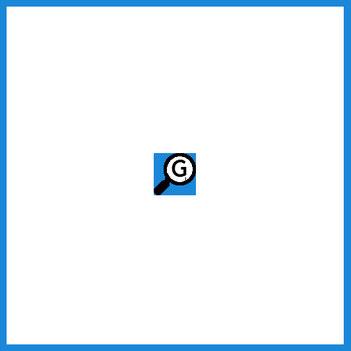 Ideal für kleinere Betriebe / Freiberufler: Mehr Infos...