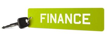 Welser Autofinanzierungen