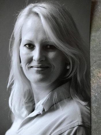 Daniela Kühn - Kundenservice & Vertrieb