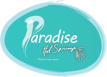 Paradise Hot Springs