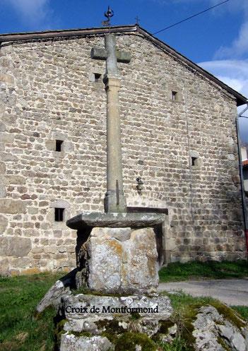 9-Hameau de Montformont