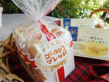 横浜 中区 末吉町 パン工房 カメヤ 食パン