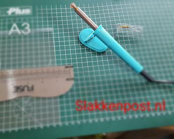 Fuse tool - slakkenpost.nl