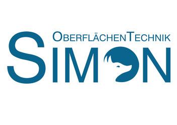 Oberflächentechnik Simon