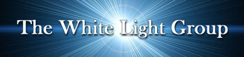 The White Light Group