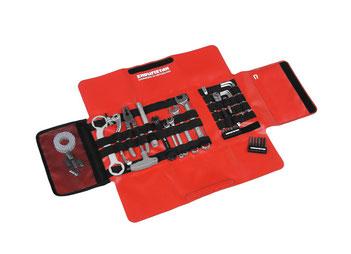 Enduristan Tool Pack