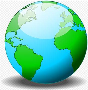 Sommer Sommerzeit Ferienzeit Ekliptik Hemisphäre Nordhalbkugel Wetter Breitengrade Erdkugel Hormonhaushalt Wohlbefinden gefühlte Temperatur