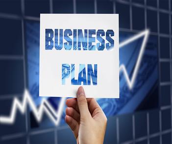 DX時代のITコーディネータ「ケース研修」でビジネスモデルをつくる