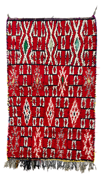 Vintage Berber Teppich, tapis berbère vintage, shop in Schweiz, online shop Suisse