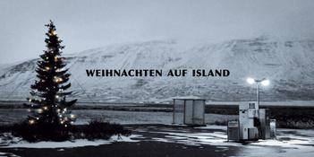 Weihnachten auf Island-arte-(Komponist)