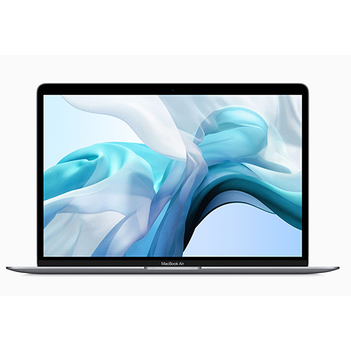 laptop macbook air precio, macbook air venta, comprar macbook air, venta de computadoras macbooka air, distribuidores de computadoras apple, distribuidor de computadoras macbook air apple, precio de computadoras macbook air apple