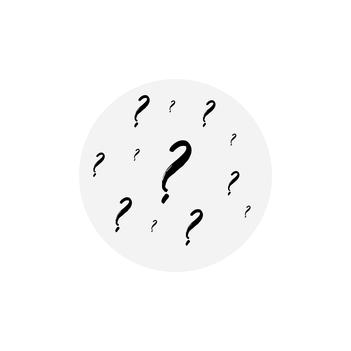 Question que se pose le travailleur autonome quand il faut choisir l'outil pour la prise de rendez-vous avec ses clients à l'Académie des Autonomes inc.