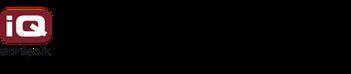 Powermeter-Kompetenzzentrum Frankfurt