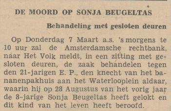 Bredasche courant 31-01-1935