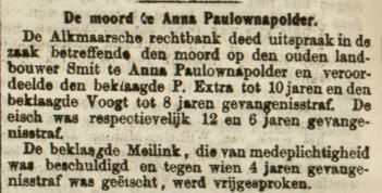 Leeuwarder courant 14-06-1918