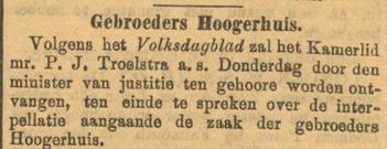 Algemeen Handelsblad 30-09-1897