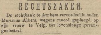Algemeen Handelsblad 29-04-1896