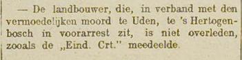 Middelburgsche courant 28-11-1911