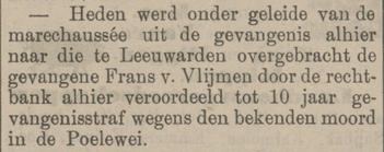 De grondwet 18-04-1909