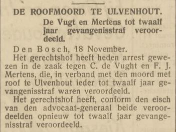 Nieuwsblad van het Zuiden 18-11-1929 Nieuwsblad van het Zuiden 18-11-1929