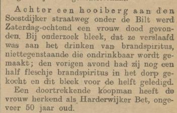 Haagsche courant 12-04-1904