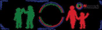 Logo Fachbrief Telemachos - Fachbrief für Patenschaften und Mentoring