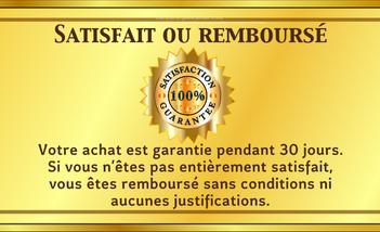 Satisfait ou remboursé formation Excellence Wellness & Spa initiation à la méditation programme de formation bien-être. Biarritz Anglet Bayonne.