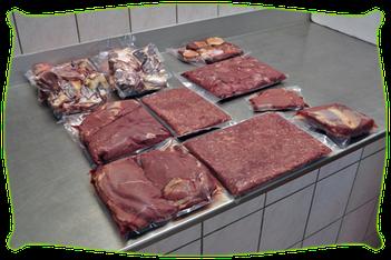 Mein BioRind | Anteil Rinder-Sharing