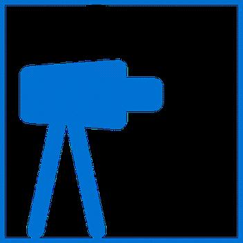 ICON Videobearbeitung | Optimierung von Videos aus vertrieblicher Sicht