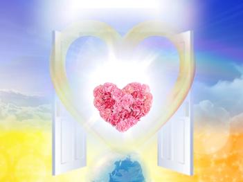 次の成長に愛と光を向ける【おすすめ記事特集】