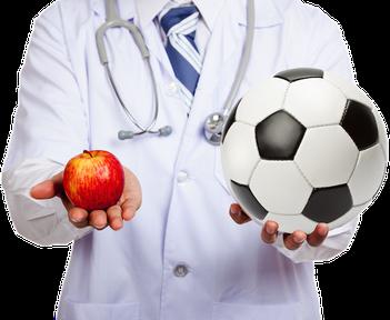 Apple Support, Macintosh, iPhone, iPad – und gleich die richtige Therapie zur Hand