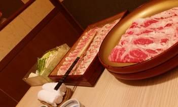 矢鴇誠一肉の画像