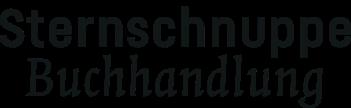 Unser Kartenvorverkauf: Silberstraße 7, 30655 Hannover