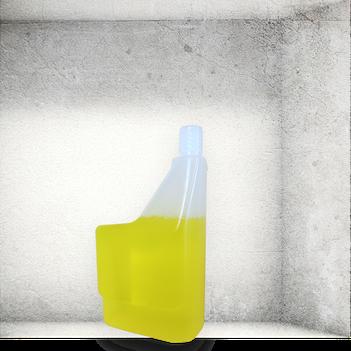 Seife für Seifenspender hygienespender.shop